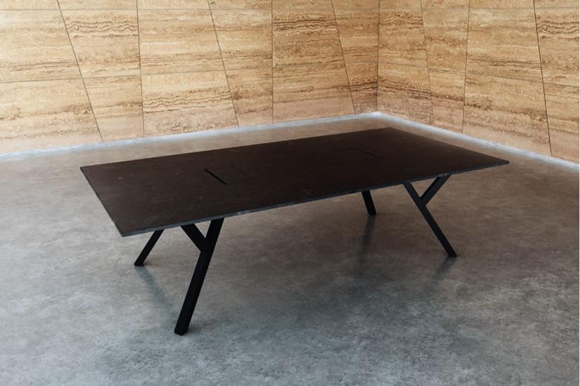 Tabletop Materials