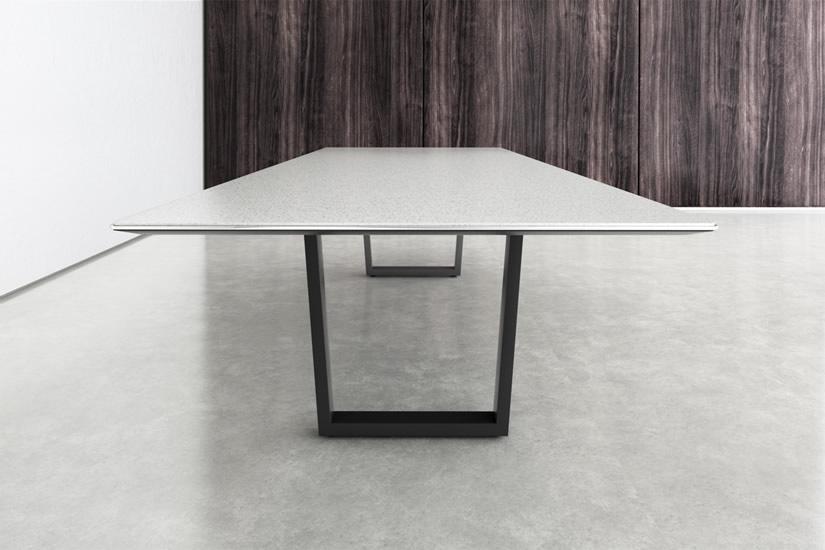 Elegant Tabletop Materials